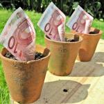 El crecimiento económico mundial se acelerará en 2014