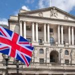 El Brexit, el Banco de Inglaterra, la economía española y nuestro dinero.