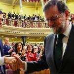 LA COYUNTURA ECONÓMICA EN EL CAMBIO DE GOBIERNO (publicado el 05/06/2018 en ECONOMÍA DIGITAL)