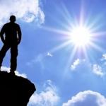 La importancia de la psicología al momento de emprender