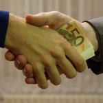 La empresa como proyecto de inversión (II)