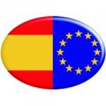 LA ECONOMÍA ESPAÑOLA Y EUROPEA EN 2017