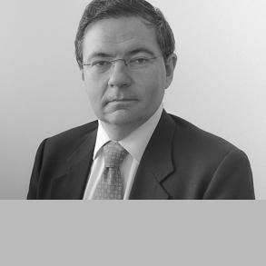 Jorge-11 (1)