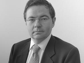 Jorge-11