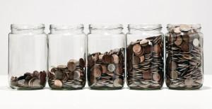 crowdfunding-31