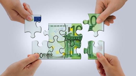 La SEC evoluciona del micromecenazgo hacia la microinversión