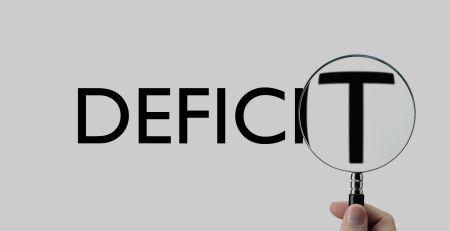 Déficit público: ¿Quo vadis España?