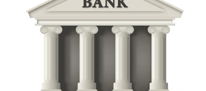 ¿En qué banco coloco mi dinero?