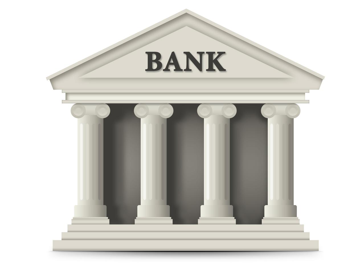 En qu banco coloco mi dinero zincapital - Fotos de bancos para sentarse ...