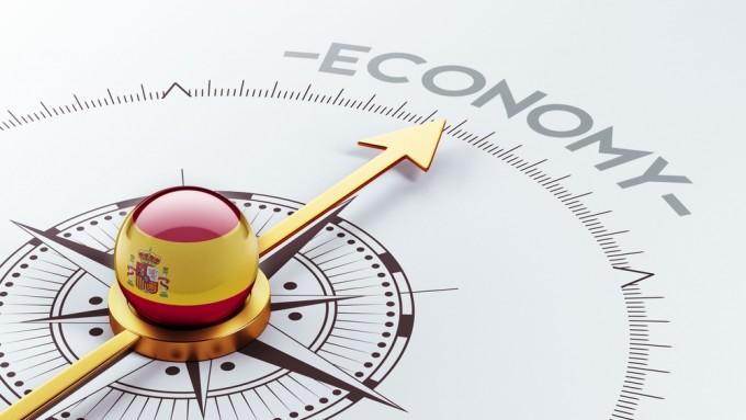 economia-espana-680×383