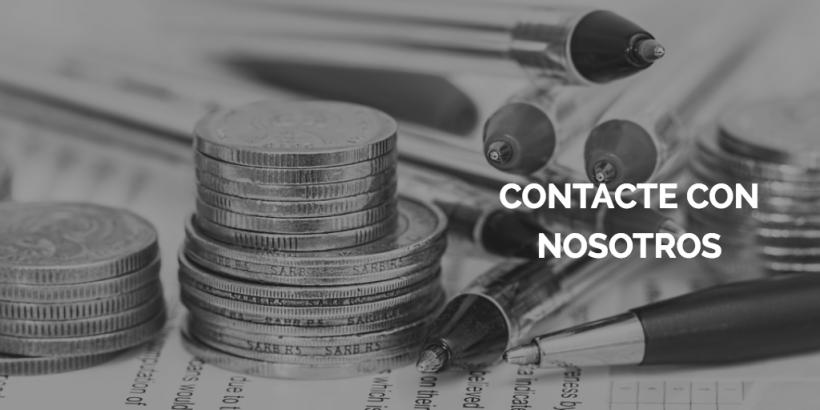 Contacte_con_nosotros