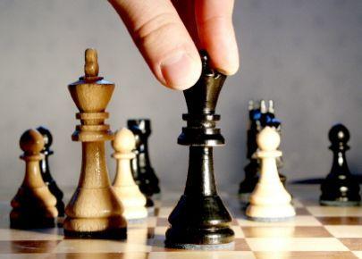 reflexiones-sobre-el-concepto-de-estrategia1