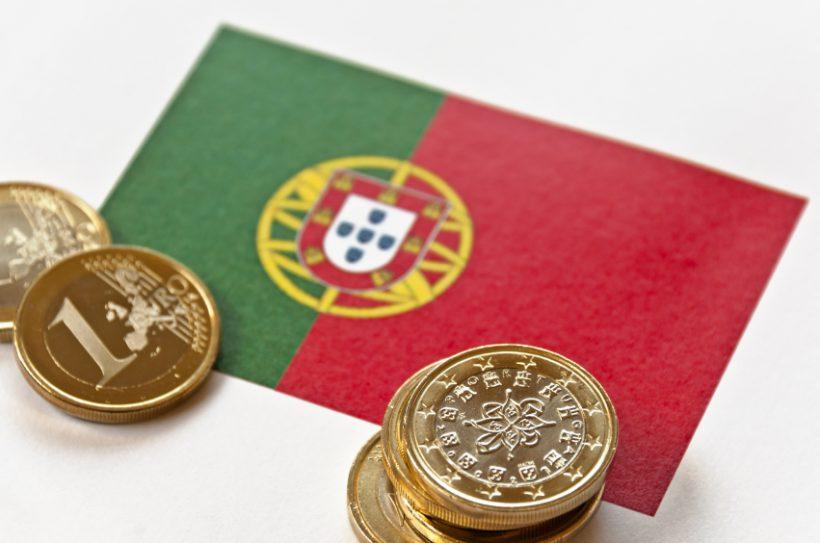 IMAGEN PORTUGAL