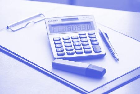 Sistemas de valoración de la empresa basados en el fondo de comercio (VII)