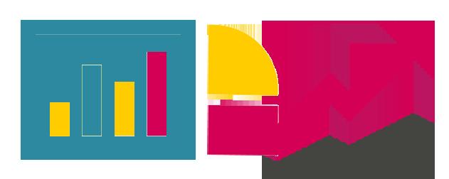 Sistemas de valoración de empresas. El EVA (IX)